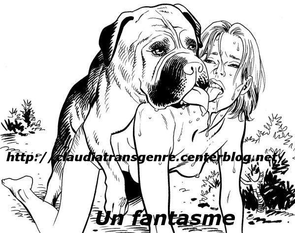 dessin animé porno wannonce reims